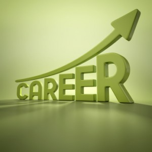 Good career coaching should help you grow demonstration