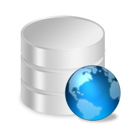 Image of PL/SQL database