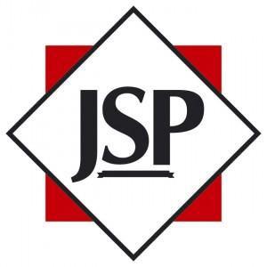 Logo of JSP
