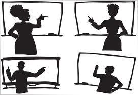 image of some teaching methodologies