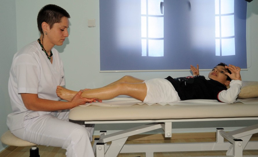 physical therapy interview questions and answers