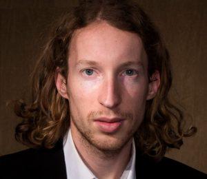 Matthew Chulaw, founder of InterviewPenguin.com